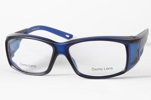 opticien en entreprise lunettes EPI