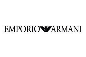 irisoptic marque Lunettes Emporio Armani