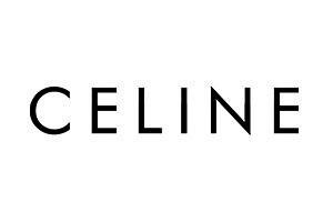 irisoptic marque Lunettes Céline