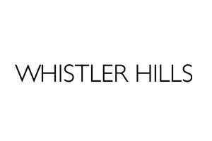 irisoptic marque Lunettes Whistler Hills