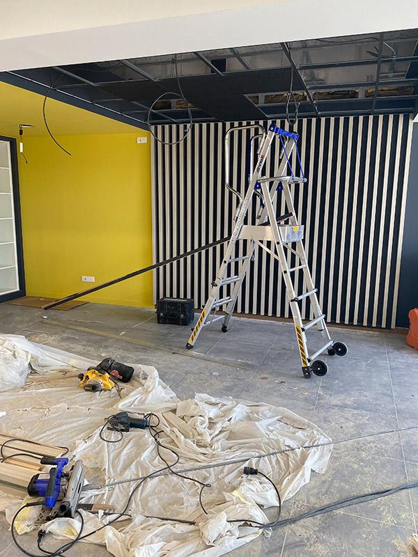 offre irisoptic Notre nouveau magasin de Villeneuve d'Ascq !